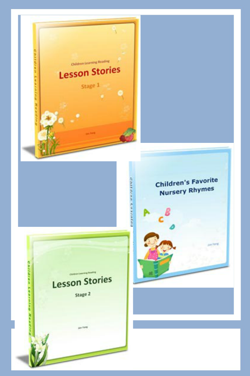 how - do-you- teach- your- child- to- read