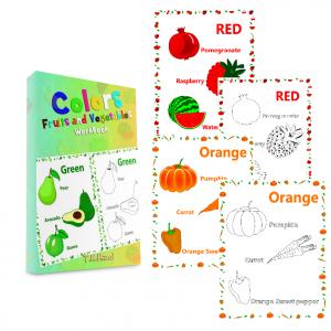 colorwworkbookforproductpage