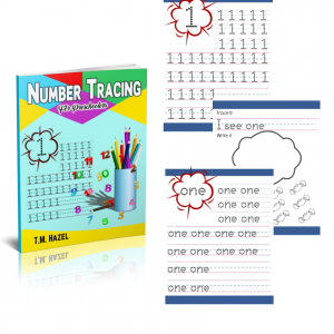 numbertracingforpreschoolersproductpage