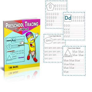 preschooltracingworkbookproductpage
