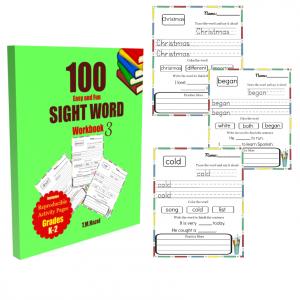 3sightwordproduct