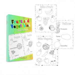 fruitsandvegcoloringbookproductpage