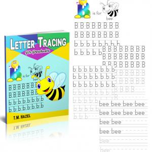 lettertracingforpreschoolersproductpage