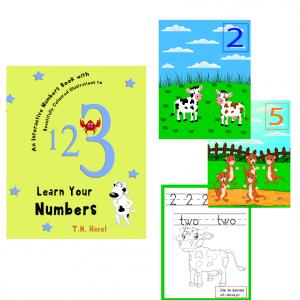 numbersinteractiveproduct