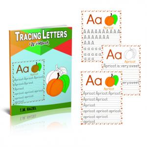 tracinglettersworkbookproductpage